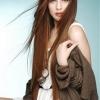 10 Простих порад по догляду за волоссям