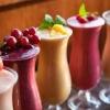 10 Рецептів чудо-напоїв, які оздоровлять твій організм!