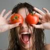 10 Самих корисних продуктів для зору