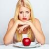 10 Найпоширеніших помилок тих, що худнуть