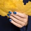 10 Способів нашкодити своїм нігтям