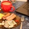 12 Золотих правил здорового харчування, які змінять твоє життя. Ніяких жорстких заборон!