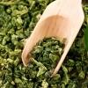 15 Чудових властивостей зеленого чаю, про яких ти напевно навіть і не чув!