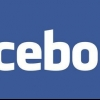"""""""Фейсбук"""": що це таке і як ним користуватися"""