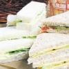 3 Простих сендвіча для пікніка