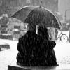 5 Головних помилок, про які люди шкодують в кінці життя