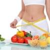 5 П`ять популярних дієт