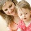 5 Способів боротися з негативними емоціями при вихованні дітей