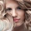 5 Способів надати обсяг вашим волоссю