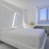 60+ Ідей інтер`єру білої спальні: елегантна розкіш (фото)
