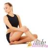 8 Самих ефективних вправ, які допоможуть повернути форму грудей, зміцнити стегна, сідниці і живіт після пологів