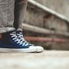 8 Самих корисних взуттєвих підказок
