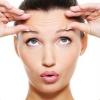 9 Кращих способів зробити підтяжку обличчя в домашніх умовах - як підтягти овал обличчя вдома?