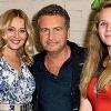 Агутін дізнався про хлопця своєї дочки з мережі