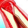 Алірокумаб знижує рівень холестерину до показників новонароджених