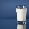 Алергія на молоко у дорослих