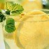 Американський лимонад