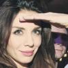 """Анна седокова: """"коментарі заздрісників мене не хвилюють"""""""