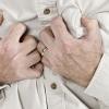 Аритмія: причини і наслідки