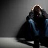 Астено-субдепрессівного синдром і депресія: в чому відмінності