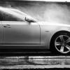 Автомийка: бізнес-план допоможе у відкритті