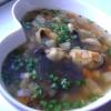 Азіатський суп
