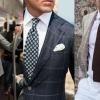 Базовий гардероб чоловічий: особливості, комплект і рекомендації професіоналів