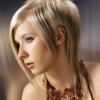 Русявий колір волосся - 50 фото