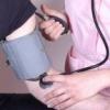 Безлекарственного допомогу організму при високому тиску