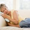 Болі в суглобах при клімаксі: лікування та профілактика