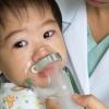 Бронхіальна астма: ознаки у дитини