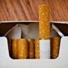 Кидаючи курити, не забувайте про сигарети