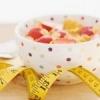 """Швидка дієта """"1 тиждень 5 кг"""""""