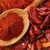 Червоний перець і його помічники на сторожі краси: рецепти обгортань