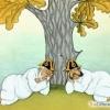 Чим відрізняється оповідь від казки?