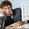 Чим відрізняється співробітник від працівника?