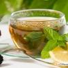 Чим відрізняється зелений чай від чорного?