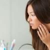 Лікування харчової алергії народними засобами
