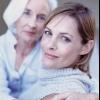 Що робити, якщо мама втручається у ваше життя?