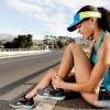 Що робити при розтягуванні м`язів?
