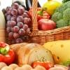 Що можна їсти при поганих аналізах підшлункової і печінки