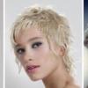 Що можна зробити з кучерявим волоссям