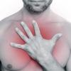 Що таке ахалазія стравоходу?