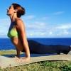 Що таке йога-терапія
