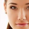 Що таке ретиноєвий пілінг: всі секрети процедури