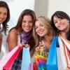 Що значить спільні покупки