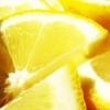 Щоб краще засмагнути, перед пляжем випий чай з лимоном