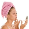 Дерматокосметологія - ефективний догляд за шкірою