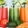 Детокс дієта: меню і опис