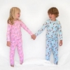 Дитячий одяг для сну